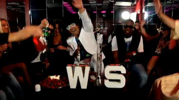 Ziggi Jackson feat. Tjay - Weed Star* (AMPBeatz - ZeroAudio)